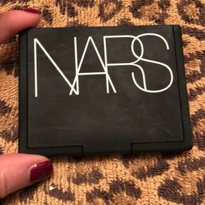 Other - NARS blush/bronzer duo in the shades Orgasm/Laguna